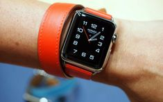 apple-watch-versao-hermes