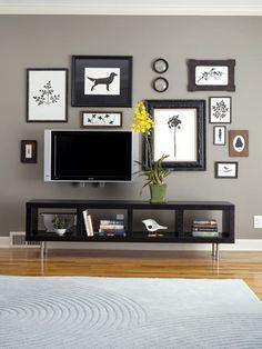 tv-bhg-art.jpg (480×640)