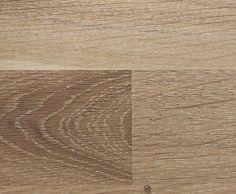 Engineered Wood Flooring | Wooden Flooring for Trade | Magnet Trade