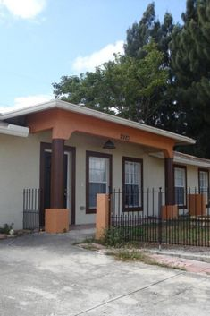 Homes For Rent In West Palm Beach Renting A House Cheap Homes For Rent Rental Homes Near Me