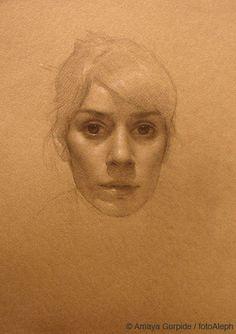Amaya Gurpide... | Kai Fine Art