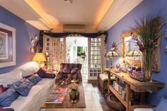 Ganhe uma noite no Quarto das Tulipas - Apartamentos para Alugar em Porto Alegre no Airbnb!