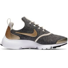 new product 799c1 5c010 Nike Sneaker Online Shop