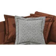 pillow pillow for girls pillow bedroom case diy decorative ideas room sleep texture pillow pillow Sofa Pillows, Throw Pillows, Brown Sofa, Pillow Shams, Pillow Room, Upholstered Furniture, Corner Sofa, Vintage Pillows, Geo