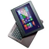 8 Cool New Laptops