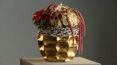 Олеся Гавриш - свадебная флористика и декор ® - Simply Calla!
