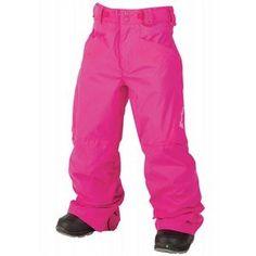 Snb pants