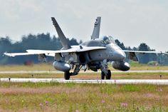 DSC_2604B | by arto häkkilä Finland, Fighter Jets, Aircraft, Vehicles, Aviation, Car, Planes, Airplane, Airplanes