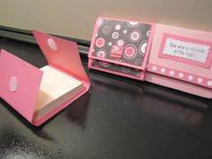 Post it Note Covers