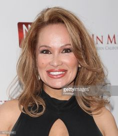 """News Photo : Dr. Lisa Christiansen attends 56th Annual Genii Awards. YOU are AWESOME Getty Images, isn't this awesome!!!... Everyone has the opportunity to purchase these images to use while the """"owner"""" retains copyrights... This is AWESOME, with deep gratitude I offer genuine appreciation to thank you the photographers who make us look AWESOME... Thank you.  http://www.gettyimages.com/license/167300741"""