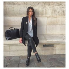 Dresslikemila @dresslikemila Instagram photos | Websta