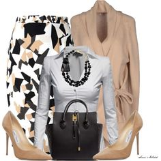 """""""Skirt"""" by sonies-world on Polyvore"""