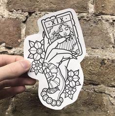 Black Ink Tattoos, Leg Tattoos, Body Art Tattoos, Sleeve Tattoos, Tatoos, Medusa Tattoo Design, Tattoo Design Drawings, Tattoo Sketches, Home Tattoo