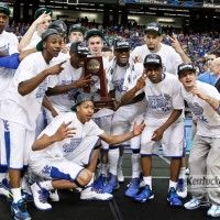 Final Four Tickets Sports Blog | The Most Exciting Month in Sports