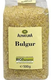 bulgur - Google-Suche