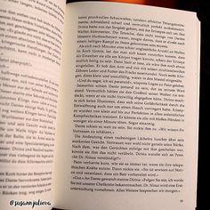 #ChallengeSeite99 Diese Challenge wurde von K. T. Meadows ins Leben gerufen und ich wurde von @biancanias nominiert mitzumachen. Hier gibt's also als Leseprobe Seite 99  aus Refugium: Seelenstaub. Und wie es der Zufall will ist es die erste Szene mit eurem Liebling Dante der gerade im Refugium angekommen ist... #urbanfantasy #gayromance #gayromancenovel #bookstagram #ilovebooks #booklove #bookaholic #bücherwurm #bücherliebe #bibliophile #büchersüchtig #schreiben #autorenleben #bücher…