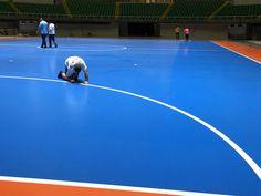 removable-sports-floor-parquet-futsal-world-cup-colobia-2016-dalla-riva-08