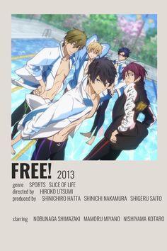 Manga Anime, Anime Ai, Otaku Anime, Poster Anime, Simple Anime, Anime Suggestions, Anime Titles, Anime Names List, Japon Illustration