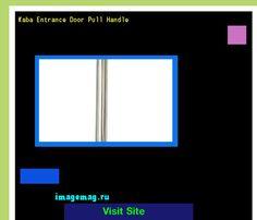 Excellent Wooden Door Pull Handles 135613 - The Best Image Search ...