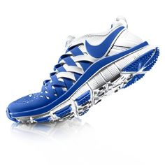 new style 2f717 66bdd 7-nike-free-trainer-5-0-custom-nikeid Zapatillas