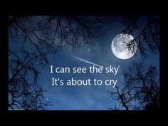 ✿ ❤ Perihan ❤ ✿ ♫ ♪ Music, Survivor / Turkey / Kadebostany Castle in the Snow lyrics