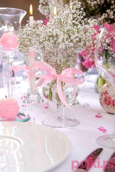 Pretty Candle Centerpieces for Weddings Candle Centerpieces, Wedding Centerpieces, Wedding Decorations, Candle Decorations, Candles, Boston Wedding Venues, Ballroom Wedding, Wedding Reception, Floral Arrangements