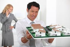 All the nitty-gritty of #commercialpropertymanagement is administered efficiently by property management firms.   http://southernflpropertymanagement.com/