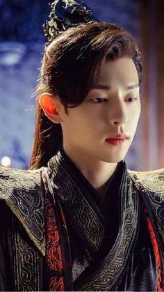 Ashes Love, Princess Agents, Boy Idols, Chinese Movies, Scarlet Heart, Secret Love, Eternal Love, Album Bts, Asian Actors