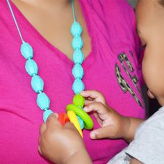 Our @dimplesandgrace Nursing/Teething necklace ranked #7 on Amazon's Best Sellers list yesterday for baby teethers and also on the HOT new release list. Get yours today  http://www.amazon.com/gp/product/B00YY5G4LQ #nursing #teething #nursingandteethingnecklace #nursingfriendly #bpafree #foodgradesilicone #baby #infant #breastfeedingmom #breastfeeding #unisex