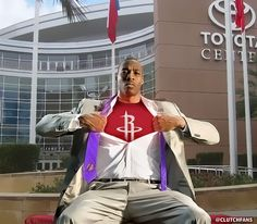 OPINION: Did Dwight Howard Make A Good Call?