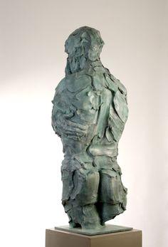 Thiry, Catherine – ART THEMA Brussels