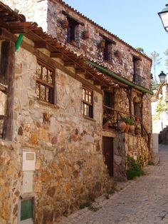 portuguese houses - viana do castelo