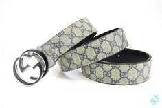 distinct picture of Gucci Belts For Men in 151397