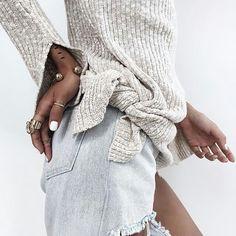 #Rings #Bracelets #UrbanOutfitters