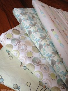 Designer Shell Rummel, Alchemy Fabric Collection, Blend Fabrics, http://shellartistree.blogspot.com/  ©Michelle Rummel