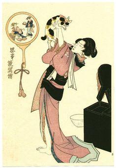 byUtagawa Kunisada