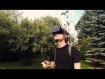 Mepi 's device to experience your world from a third-person perspective - http://techliveinfo.com/mepi-s-device-experience-world-third-person-perspective/
