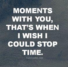 .so true...