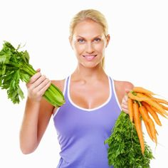 We have a very easy, convenient, safe and effective way for you to lose weight on one of the most researched and revolutionary diet programs on the market.    http://www.hcgdietdoctors.com/