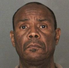 San Bernardino pastor is arrested, accused of molesting two boys | AT2W