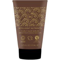 Styling Cream For Curly Hair Alterna 'bamboo Shine' Silksleek Brilliance Cream $24 ❤ Liked .