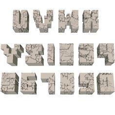 Request. Minecraft logo replica...-2-png