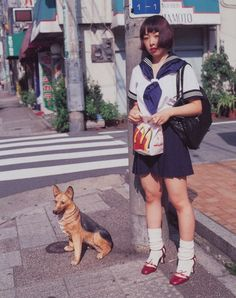 日本の BDSM 🇯🇵 (@JapaneseBDSM1) / Twitter Aesthetic Japan, Japanese Aesthetic, Aesthetic Grunge, Aesthetic Art, Harajuku Fashion, Japan Fashion, Human Reference, Art Reference, Character Inspiration