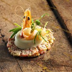 Tapas Menu, Bistro Food, Food Goals, Buffet, Appetizers For Party, Food Plating, I Foods, Food Styling, Delish