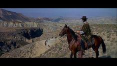 İzlenmesi Gereken En İyi Clint Eastwood Filmleri   Envercoban.Com