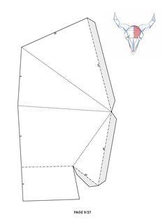 Cardboard Paper, 3d Paper, Paper Toys, Origami, Straw Crafts, Paper Mache Crafts, D Craft, Sculpture, Jumping Jacks