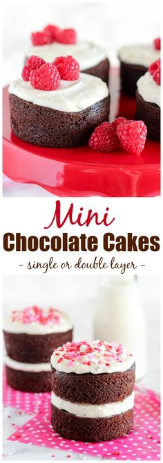 81 Best Toaster Oven Dessert Recipes Images In 2019