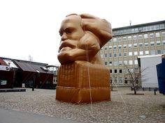 Ilona Švihlíková se ještě ohlédla za nedávným výročím narození filosofa Karla Marxe. Jak se s ním vypořádala (naše a) zahraniční média?