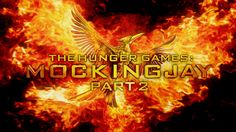 """Mockingjay Part 2"" A movie review from the critical eye of a Hunger Games fangirl."