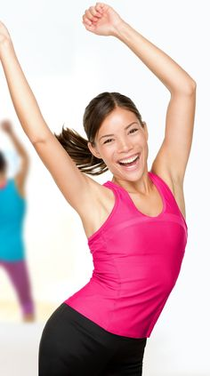 Toned After Twins: Tips to Get in Shape After Pregnancy Awesome read! Learn more at Twiniversity.com!